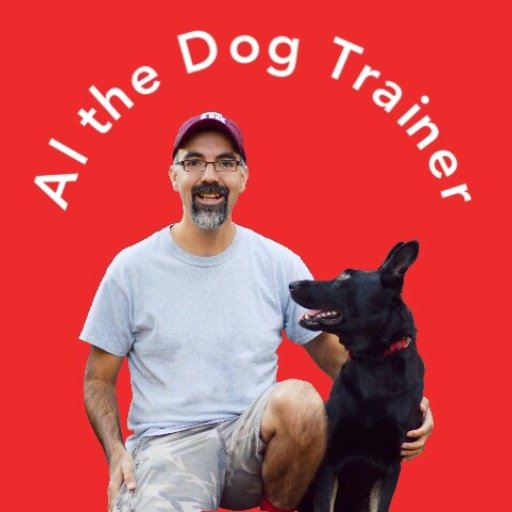 Al the Dog Trainer